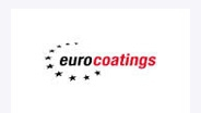 eurocoatings.jpg