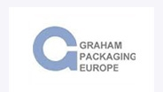 grahampackaging.jpg